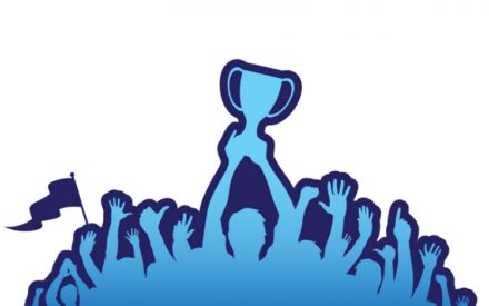 Jó sportoló-jó tanuló díj: lehet jelentkezni!