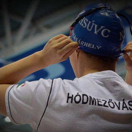 A felnőtt országos bajnokság következik – előzetes