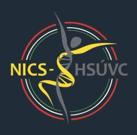 Nyílt levél a NICS-HSÚVC elnökségétől