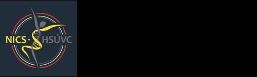 NICS-HSÚVC